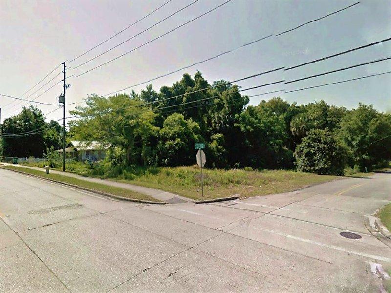 Homes for sale owner financing deland florida