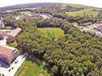 Development Land Auction