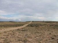 5  Acre Rio Grande Ranchos