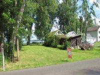 Oneida Lake Waterfront Property