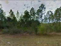 6 Lots Together In Lehigh Acres