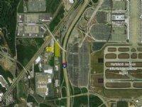 5 Acres - Near Atlanta Airport