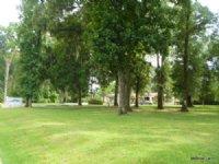 5.42 Acres Commercial / Retail Site : Ocala : Marion County : Florida