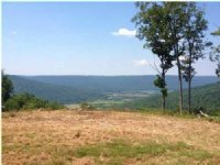 3.26+/- Acres Incredible View