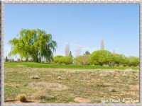 Magnificent Valle Vista Golf Lot
