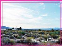 Rare Homesite In Valle Vista Golf