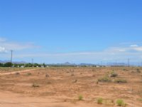 0.23 Acre Homesite Nearby Lakes