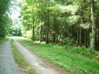 Residential Building Lot : Galax : Carroll County : Virginia