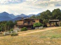 14.96 Acres Horse Farm Land
