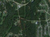 4.34 Acres - Bouldercrest Road : Ellenwood : DeKalb County : Georgia