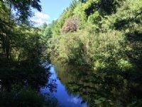 Fish Creek Riverfront