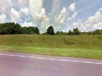 Us Highway 84