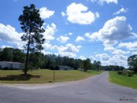 Fellowship Farms - A5 : Ocala : Marion County : Florida