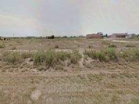 Pueblo Colorado Property Located