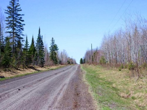 20 Acre Abby Point : Lanse : Baraga County : Michigan