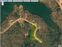Lot #264 - 3.9 Acre Water View Lot