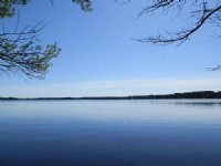 Mls 160803 - Pike Lake : Fifield : Price County : Wisconsin