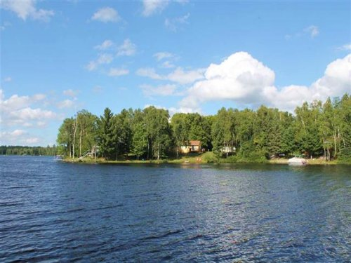 59-60-61 Maple Dr, 1097520 : Three Lakes : Baraga County : Michigan