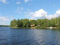 59-60-61 Maple Dr., 1097520 : Three Lakes : Baraga County : Michigan