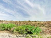 0.65 Acre Lot  Outside Rio Rico