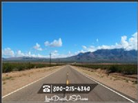 $3499 1 Acre Great For Dwelling, Rv