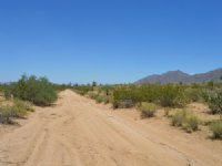 Financing 1 Acre Great For Rv