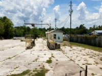 4.78± Acres Industrial Land