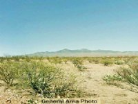 0.23 Acre Lot Near