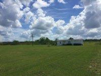 Residential / Commercial Land : Davenport : Polk County : Florida