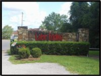 1.00 Acre Fishing Land, Residential
