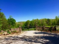 Emory Heights Lot 6 : Lancing : Morgan County : Tennessee