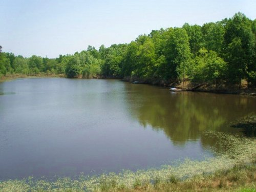 Ready To Relax : Drakes Branch : Charlotte County : Virginia