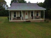 Homes Tract : Ozark : Dale County : Alabama