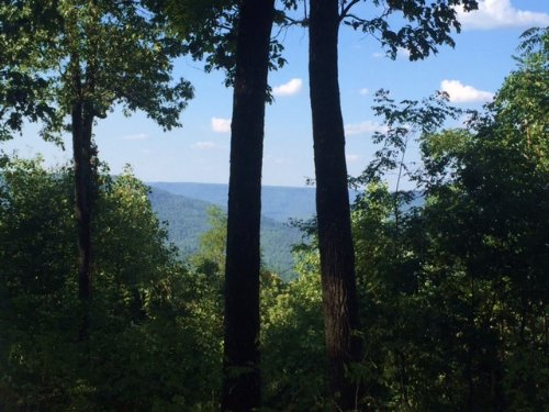 5.02 : Sewanee : Marion County : Tennessee
