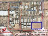 Multi-land Auctions - 4.23 Acres