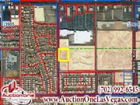 Multi-land Auctions - 2.33 Acres
