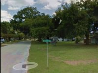 Vacant Land For Sale In Bartow, Fl
