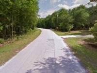 Vacant Acreage For Sale In Lakeland