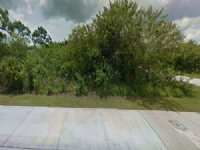 Over-sized Lot For Sale