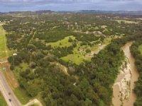 Killeen Riverfront Land Auction
