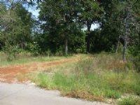 Land Near Enchanted Lake Mineola,