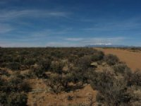 0.5 Acre Land For Sale In Costilla
