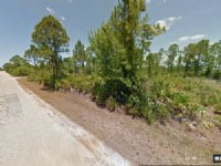 Residential Lot For Sale In Punta