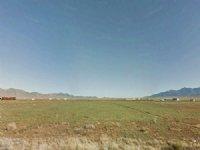 Agricultural Land, Horse Breeding