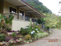 Riverfront 5Ac-2B.2B Home : Cachi Orosi Valley : Costa Rica