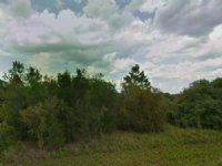 Bulk Deal – 22 Vacant Lots For Sale