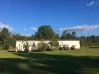 1.00 Acre Recreation Land
