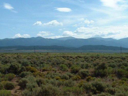 San Luis Area Affordable-715-179-80 : San Luis : Costilla County : Colorado