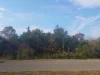 Building Lot On Golf Course : Tazewell : Claiborne County : Tennessee