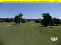 .35 Acre Building Lot : Diamond City : Boone County : Arkansas